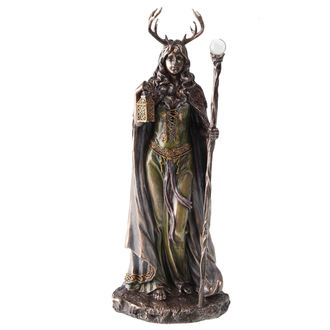 figurine (décoration) Keeper of The Forest - NENOW, Nemesis now