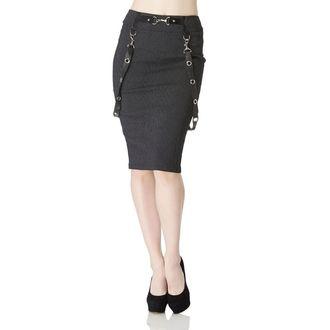 jupes pour femmes VOODOO VIXEN, JAWBREAKER