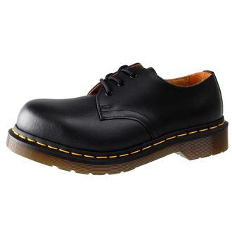 chaussures Dr.. Martens - 3 trous - 5400 Noire Fine, Dr. Martens