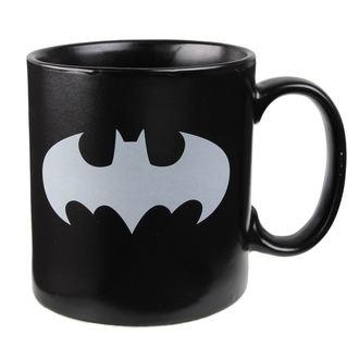 tasse Batman - Logo