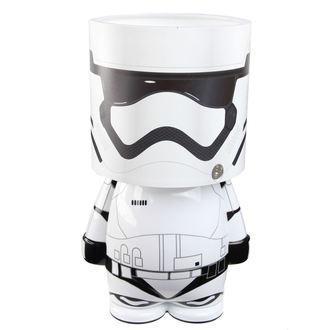 de table lampe Étoile Wars - Stormtrooper - BLANC