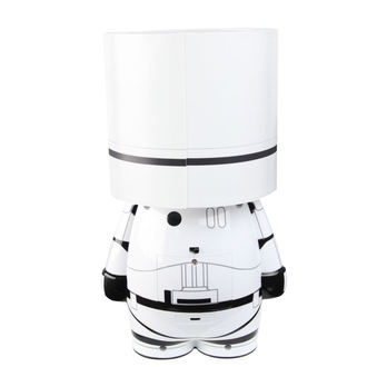 de table lampe Étoile Wars - Stormtrooper - BLANC