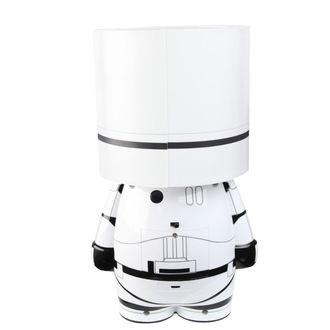 de table lampe Étoile Wars - Stormtrooper - BLANC, NNM