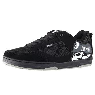 chaussures de tennis basses pour hommes - Metal Mulisha Cartel - METAL MULISHA - 10031106