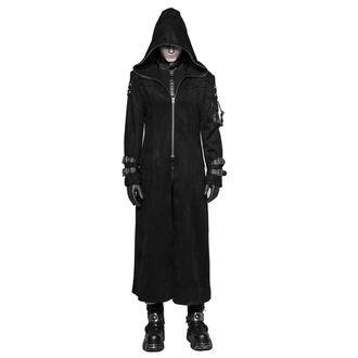 Manteau pour homme PUNK RAVE - Gangrel, PUNK RAVE