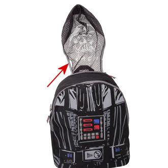 sac à dos STAR WARS - Dark Vador - CRD2100000840 - ENDOMMAGÉ, NNM, Star Wars