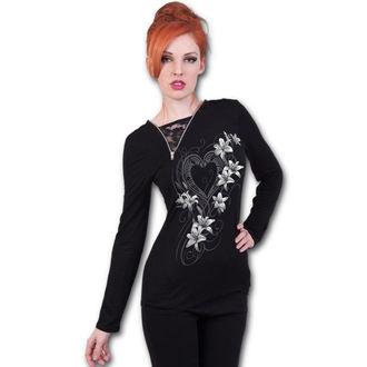 t-shirt pour femmes - Pure Of Heart - SPIRAL, SPIRAL