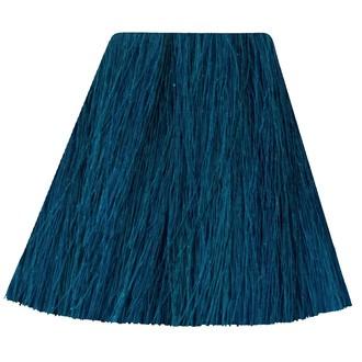 cheveux colorant MANIC PANIC - Classic - Vaudou Bleu, MANIC PANIC