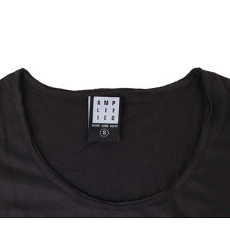 tee-shirt métal pour femmes Motörhead - Ace - AMPLIFIED, AMPLIFIED, Motörhead