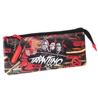 trousse Quentin Tarantino, NNM