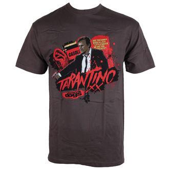 t-shirt de film pour hommes Reservoir Dogs - Reservoir Dogs - NNM, NNM, Reservoir Dogs