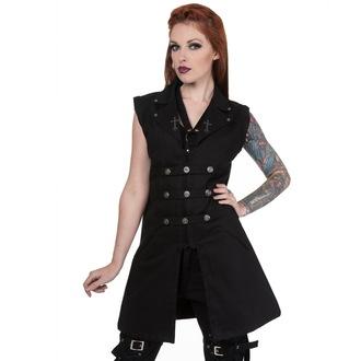 manteau pour femmes DEAD THREADS, DEAD THREADS