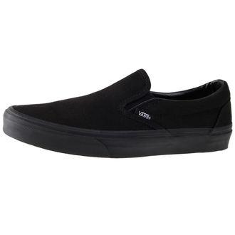 chaussures de tennis basses pour hommes - CLASSIC SLIP-ON - VANS, VANS