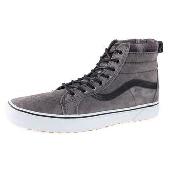 chaussures de tennis montantes pour hommes - SK8-HI MTE - VANS, VANS