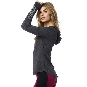 tee-shirt street pour femmes - Instant - FOX, FOX