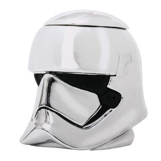 décoration (pot à bonbons ) Star Wars - Episode VII - Capitaine phasma