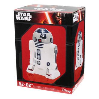 Porte Brosse à dents Star Wars - Episode VII - R2-D2