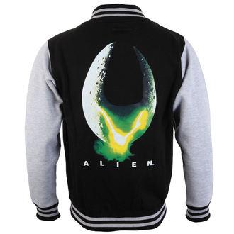 sweat-shirt sans capuche pour hommes Alien - Egg - NNM, NNM, Alien - Le 8ème passager