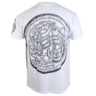 t-shirt pour hommes - Viking After the Battle - ALISTAR, ALISTAR