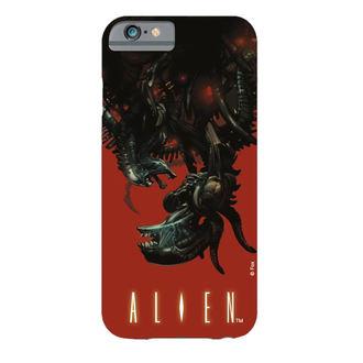 Coque téléphone Alien - iPhone 6 - Xenomorph Upside Down, NNM, Alien - Vetřelec