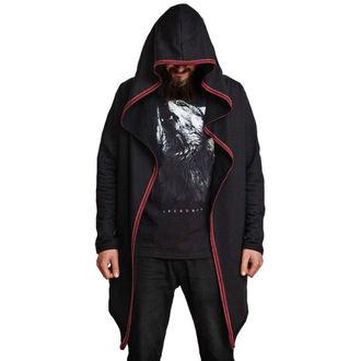 sweat-shirt avec capuche pour femmes - Pentagram - AMENOMEN - Desire-013