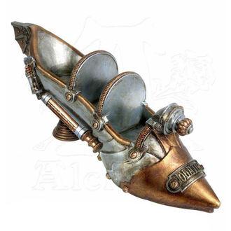 organisateur de bijoux (décoration) ALCHEMY GOTHIC - Spring Heeled Jill Jewellery, ALCHEMY GOTHIC
