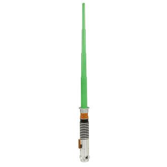 sabre laser Star Wars - Luke Skywalker (Episode VI)