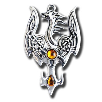 pendentif EASTGATE RESSOURCE - Ava Ionian Phoenix, EASTGATE RESOURCE