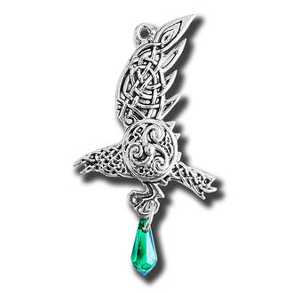 pendentif EASTGATE RESSOURCE - Bran's Raven, EASTGATE RESOURCE