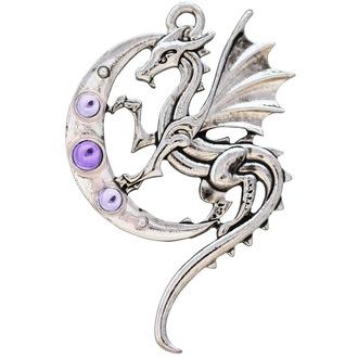 pendentif EASTGATE RESSOURCE - Luna Dragon, EASTGATE RESOURCE