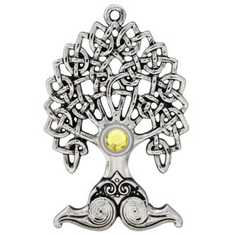 pendentif EASTGATE RESSOURCE - Merlin's Oak, EASTGATE RESOURCE
