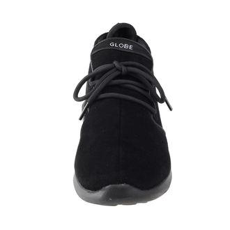 chaussures de tennis montantes pour hommes - GLOBE, GLOBE