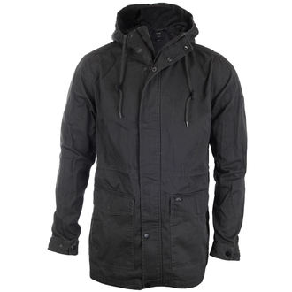 veste printemps / automne pour hommes - Goodstock Fishtale III - GLOBE, GLOBE