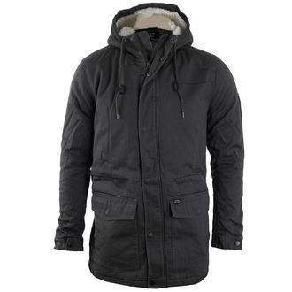 veste d`hiver pour hommes - Goodstock Thermal Fishtale - GLOBE, GLOBE