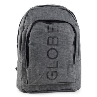 sac à dos GLOBE - Bank II - Charcoal, GLOBE