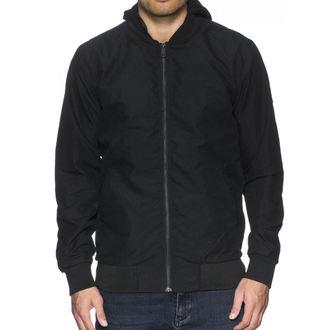veste printemps / automne pour hommes - Goodstock Bomber - GLOBE, GLOBE
