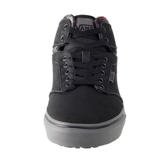 chaussures de tennis montantes pour hommes - Atwood HI MTE - VANS, VANS