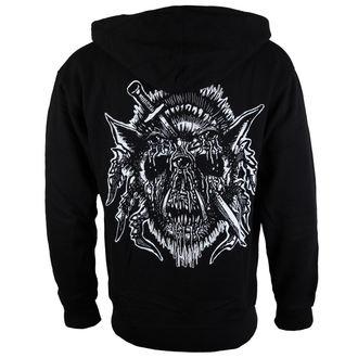 sweat-shirt avec capuche pour hommes Pig Destroyer - Blind - RELAPSE, RELAPSE, Pig Destroyer