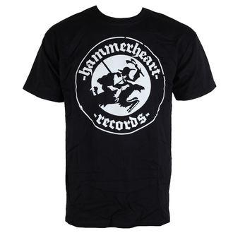 tee-shirt métal pour hommes - RELAPSE - RELAPSE, RELAPSE