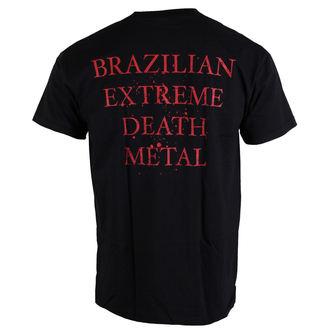 tee-shirt métal pour hommes Rebaelliun - RELAPSE - RELAPSE, RELAPSE, Rebaelliun