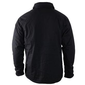veste printemps / automne pour hommes - ITC Cross Coach - INDEPENDENT, INDEPENDENT