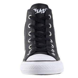 chaussures de tennis montantes pour femmes Clash - CONVERSE, CONVERSE, Clash