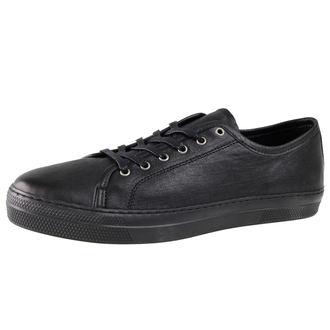 chaussures de tennis basses pour hommes - Ontario - ALTERCORE, ALTERCORE