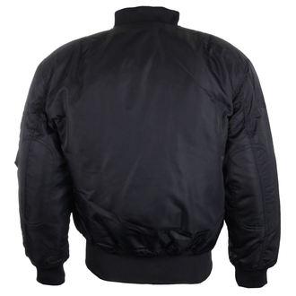 veste printemps / automne pour hommes - MA 1 FLIGHT - OSX, OSX
