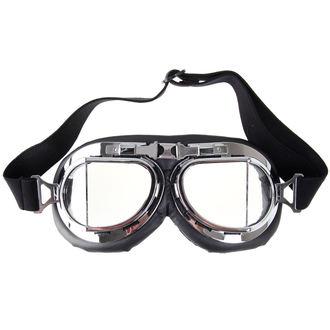 des lunettes Cyber OSX - GOGGLE - CLAIR LENTILLE, OSX