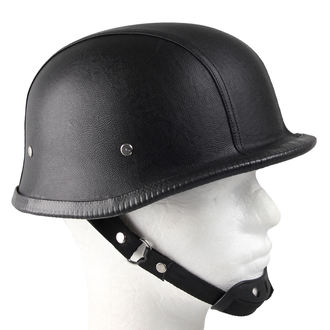 casque OSX - GERMAN LEATHER, OSX