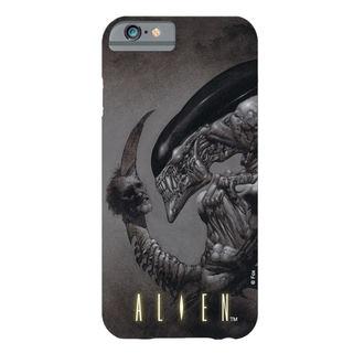 coque téléphone portable Alien - iPhone 6 Plus - Mort Tête, NNM, Alien - Vetřelec