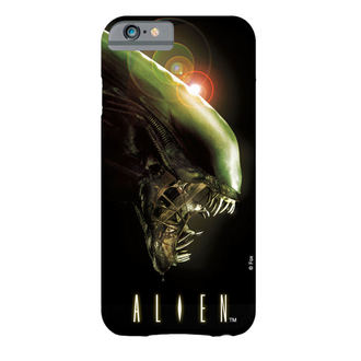coque téléphone portable Alien - iPhone 6 Plus Xenomorph Light, NNM, Alien - Vetřelec