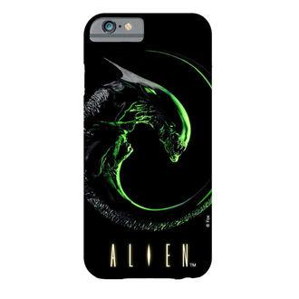 téléphone portable Alien - iPhone 6 Plus Alien 3, NNM, Alien - Vetřelec