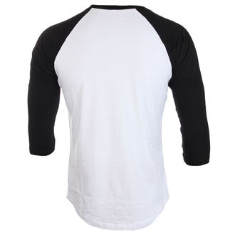 tee-shirt métal pour hommes Avenged Sevenfold - Classic Deathbat - ROCK OFF, ROCK OFF, Avenged Sevenfold